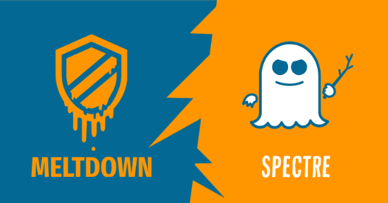 check meltdown spectre linux